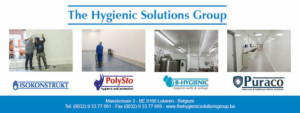 Hygienicsolutionsgroup